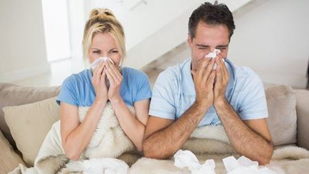 Picture for category Cold and Flu