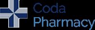 Coda Pharmacy Online Store