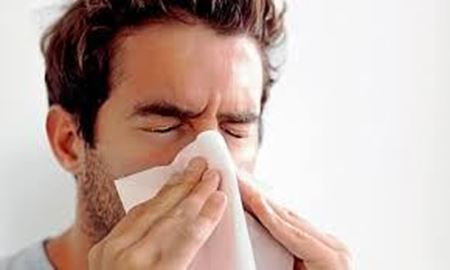 Picture for category Allergies